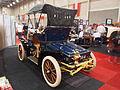 1906 McLaughlin-Buick Model G Runabout 2600cc 22hP pic12.JPG