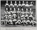 1908 Anglo-Welsh rugby team.jpg