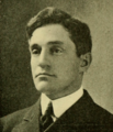 1908 M Fred OConnell Massachusetts House of Representatives.png