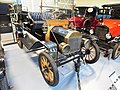 1909 Ford T 4 cylinder 24hp pic4.JPG
