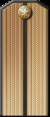 1909mor-14.png