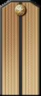 1909mor-14