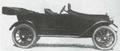 1915 Lambert model 48-C touring.png