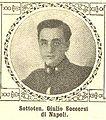 1916-02-Soccorsi-Giulio-di-Napoli.jpg