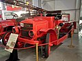 1919 Garford Type 75 fire truck (12318362365).jpg