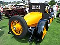 1921 Paige Model 6-66 Daytona Speedster (3828736743).jpg