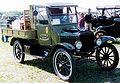 1923 Ford Model T Pickup.jpg