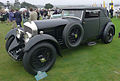1927 Bentley 6½-litre Surbico fixed-head coupé.jpg