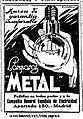 1928-Metal-lamparas.jpg