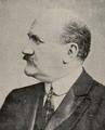 1928 - general Gheorghe Valeanu.PNG