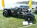 "1928 Bentley 4 1 2 litre Vanden Plas Le Mans Tourer ""Birkin Blower 4"" (3828586379).jpg"