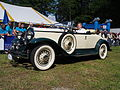 1929 Chrysler Imperial Series 75 pic4.JPG