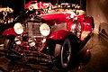 1930 Deusenberg Model J Convertible Coupe (9513967716).jpg