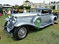 1930 Duesenberg J Hibbard & Darrin Victoria convertible 3828668475.jpg