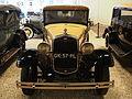 1931 Ford 190A Victoria Coupe, stalen kap, pic1.JPG