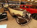 1933 Panhard et Levassor X72, 6CS, RL pic3.JPG