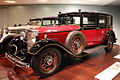 1935 Mercedes-Benz 770 Pullman-Limousine IMG 3893 - Flickr - nemor2.jpg
