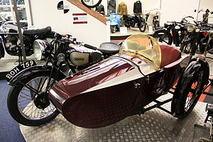 1935 Norton Model 18 Coventry Transport Museum.jpg