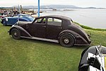 1935 Voisin C25 (c) (5085607566).jpg