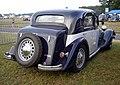 1936 Delahaye 134N Berline Autobineau.jpg