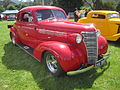 1938 Chevrolet Master Coupe - Flickr - Sicnag.jpg