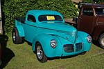 1940 Willys Pick-Up (29146931735).jpg