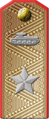1943btv-p02.png