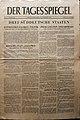 1945-09-27 Der Tagesspiegel Erste Ausgabe anagoria.JPG