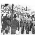 1946 - התחדשות צבא ערבי ארץ ישראל - המפקד קמאל עריקאט-PHL-1089264.png