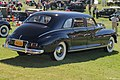 1947 Packard Custom Super Clipper Henney - rvr (4609861465).jpg