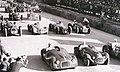 1948-08-15 Coppa Acerbo start.jpg