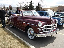 1949 Dodge Wayfarer Roadster (4546008976).jpg