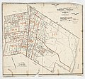 1950 Census Enumeration District Maps - New Jersey (NJ) - Bergen County - Tenafly - ED 2-571 to 582 - NARA - 23853091.jpg