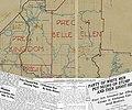 1950 District Maps - Alabama - Bibb County Lynching Coverage.jpg