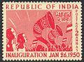 1950 Republic India 01.jpg