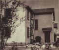1952-08 曹杨新村的工人住宅.png
