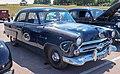 1952 Ford Mainline 3.9.jpg
