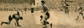 1952 Newell's 0-Rosario Central 2 -1.png