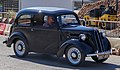 1953 Ford Anglia E494A 930cc (1).jpg