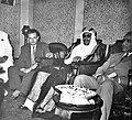 1954 - Sheikh Abdallah Al-Jaber Al-sabah.jpg