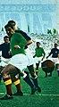 1956–57 Serie A - AS Roma v Fiorentina - Gunnar Nordahl.jpg