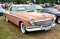1956 Chrysler Windsor (32831198476).jpg