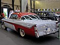 1956 DeSoto Fireflite Sportsman V8 (4827908211).jpg