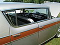 1957 Rambler Rebel hardtop nbr-Cecil'10.jpg