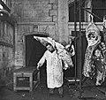 1957 SIA concours de carcasses-1-cliche Jean Joseph Weber - 27836373485.jpg