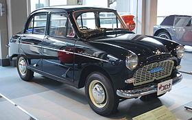 1957 Toyopet Corona 01.jpg