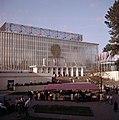 1958 Expo 58 USSR Pavillion Maurice Luyten.jpg