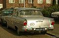 1959 Ford Taunus 17M Superior (13953045422).jpg