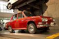 1964-1967 Hino Contessa 1300 (8737097907).jpg