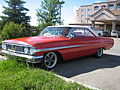 1964 Ford Galaxie 500 (2662002528).jpg